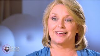 EXTRA MINUTES | Extended interview with Samantha Geimer