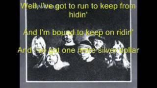 download lagu The Allman Brothers Band - Midnight Rider gratis