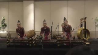 "Download Lagu Kab. Purbalingga ""Musik Tradisional"" FLS2N 2016 Provinsi Jawa Tengah Gratis STAFABAND"