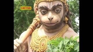 Jaat Bhola Bala Ji Ka Deewana    Mitho Mitho Bole Morio