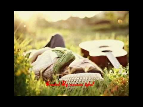 Dil Sambhal Ja Zara Phir Mohabbat Karne Chala Hai Tu Hd video