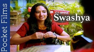Romantic Short Film - Swashya