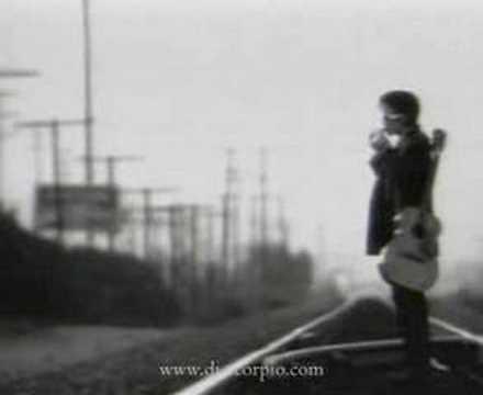 Paolo Santos - Walking In Memphis