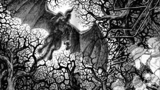 download lagu Tale Of Berserk - M gratis