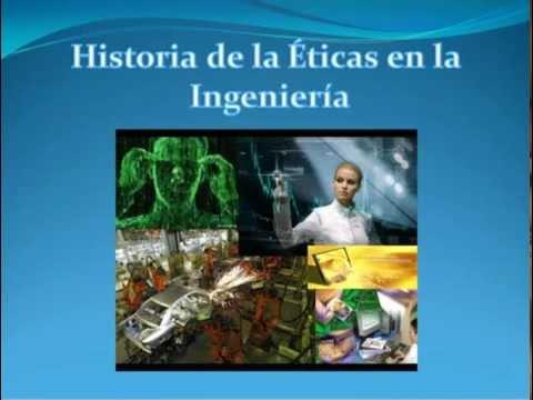 Etica y Deontologia Profesional Arnaldo Espinoza