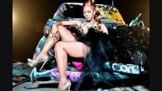 Watch Trina Waist So Skinny Ft Rick Ross video