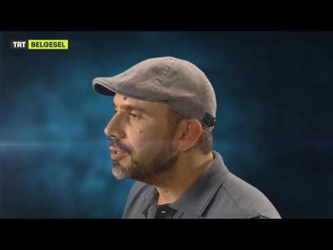 90'LAR 2.Bölüm - TRT Belgesel