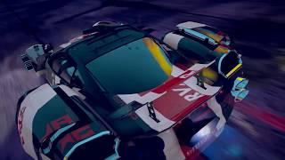 RGX Showdown | Launch Trailer | ShortRound Games