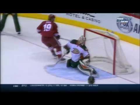 ice hockey nhl live scores