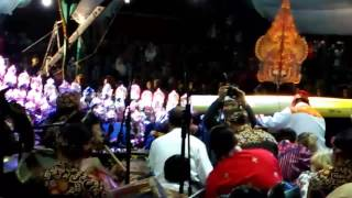 Download Lagu PGH3 @asepkrisna Lagu Nusantara Gratis STAFABAND