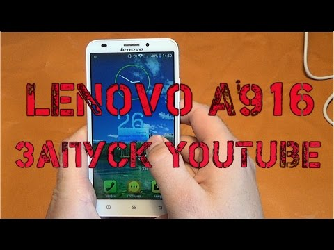 Iphone 6 predictions - youtube gtunes mp3 downloader this free mp3 music download app for android