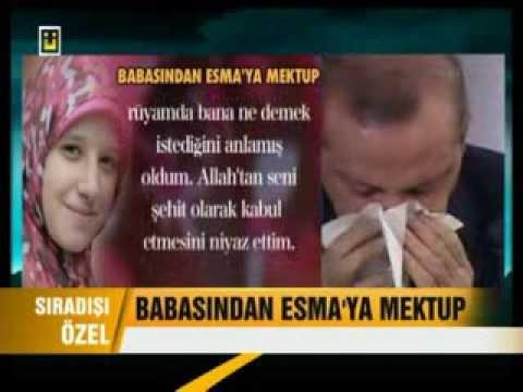 Başbakan Recep Tayyip ERDOĞAN ülke tv Canlı yayında ağladı 22.08.2013