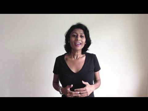 Low Carb Diet - Go on a low carb diet to lose weight fast