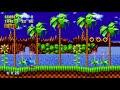 [WIP RELEASE] Hedgehogs of [video]