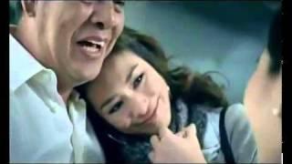 กี้ รฐกร สถิรบุตร โฆษณา การบินไทย clip 2