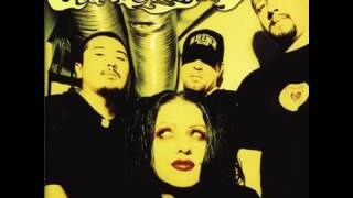 Watch Tura Satana Put Your Head Out video
