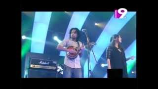 Kanamachi - Kanamachi bangla song singing by Power Voice'12 Contestant Eva uploaded by Raihan