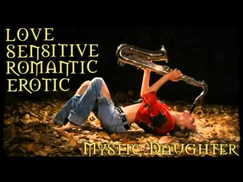 Love, Sensitive, Romantic, Erotic ~ Saxophone Instrumental (8 Hours) video