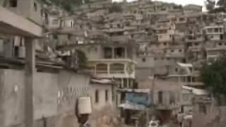 Maximsnew Work Haiti Hurricane Season Unicef
