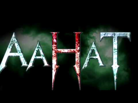 media aahat 4 episode 5 part 1 of 2