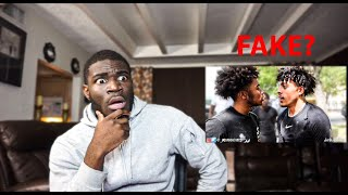 The Truth: KingCid Vs SmoothGio, Was It All Fake???...