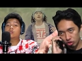 ( Power Pop Version ) Dhyo Haw - Ada Aku Disini (AQP Cover) ft ArmanArx thumbnail