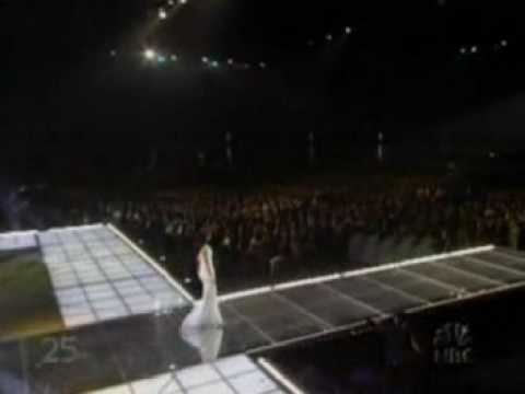 Miss Universe - The Mikimoto Era (2/3) Video