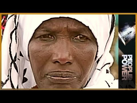 Somaliland: Kill All but the Crows (Part 2) - People and Power