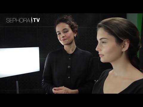 Tutorial de Maquiagem Sephora:
