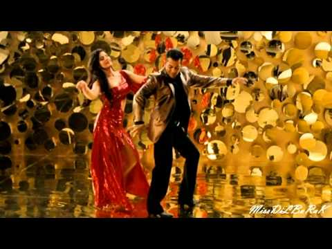 Character Dheela Hai Full Song 720p BluRay HD Video - Ready (...