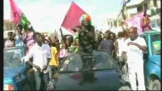 Freedom Kanaval 2009