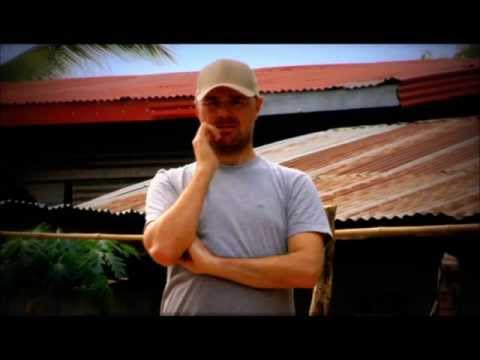 Karl Pilkington - Intimate Moments (2)