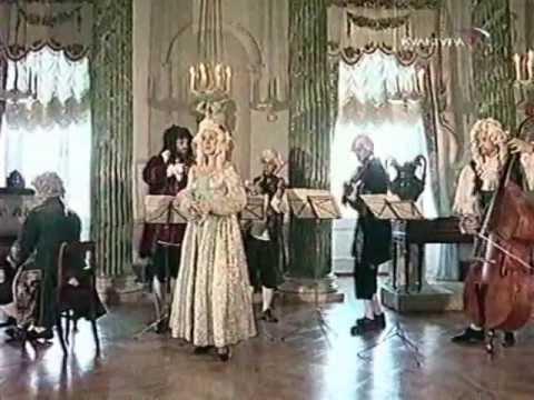 В гостях у Маэстро (2002 г.)