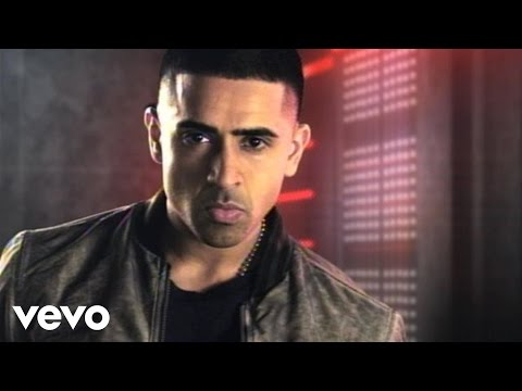 Jay Sean - Hit The Lights