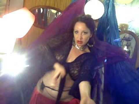 Hot Sexy Belly Dance,studio,classes  Lady Kashmir! Superstar Dayton,ohio video