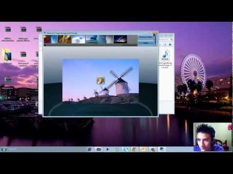 los-mejores-temas-para-windows-7-2012.html