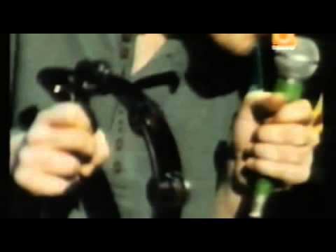 The Worlds Deadliest Gangs - Salford & Manchester