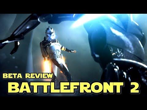 descargar e instalar star wars battlefront 2 pc