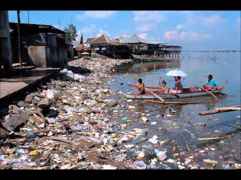 Water Pollution Documentary