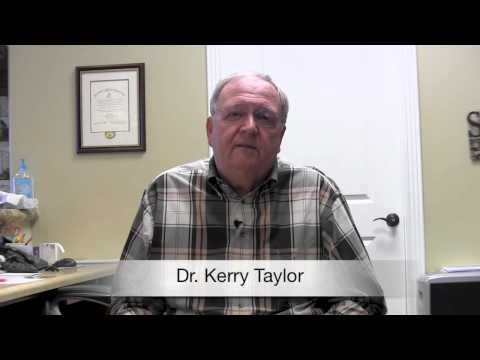 Chandler Dental Emergency - Dentist Dr. Kerry Taylor Talks