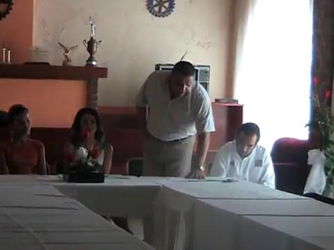 FRACCIONAMIENTO GUADALUPE Y DEPORTISTAS