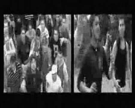 Anatolia & Canx Felaket Selcuk Sahin Diss Original Video Cli