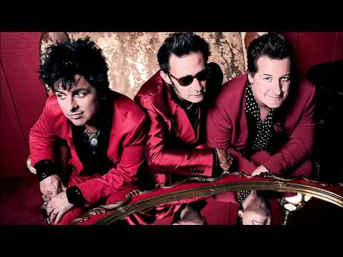 Download Green Day - Father of All...s Mp4 baru