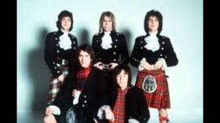 Watch Bay City Rollers I Only Want To Be With You video