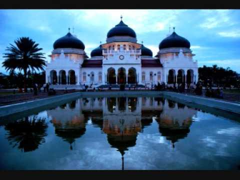 Lagu Qasidah daerah Aceh Terpopuler