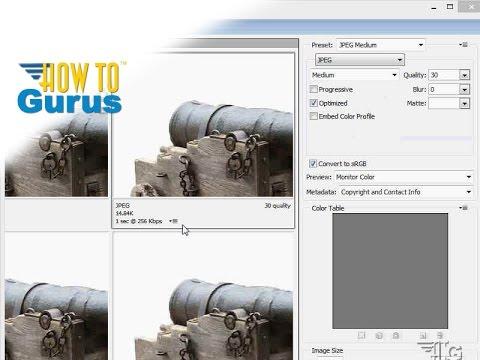 Design Photoshop Online Design Photoshop Online