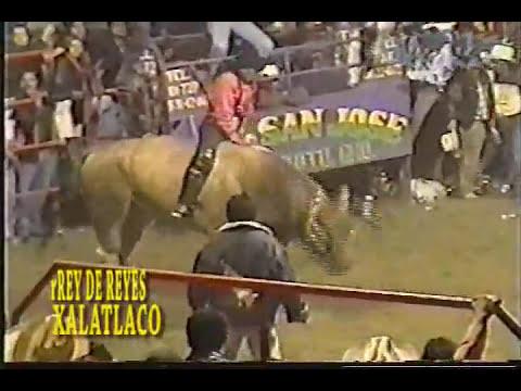 Rancho San Jose De Apanguito Guerrero ( Osito vs Coster De San Gregorio)