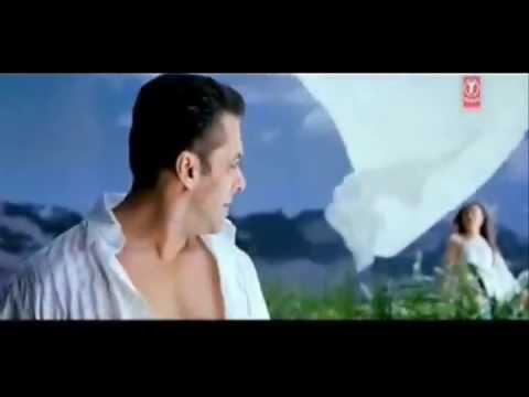 10 Best Songs Of Salman Khan