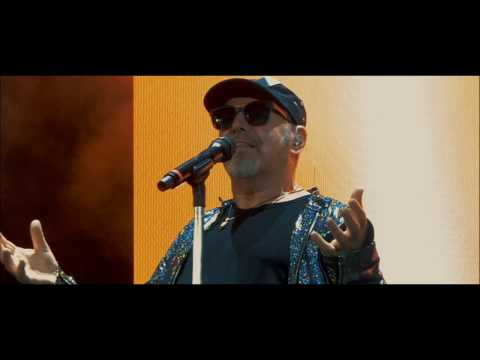 Download Vasco Rossi - Qui si fa la storia Vascononstoplive Mp4 baru