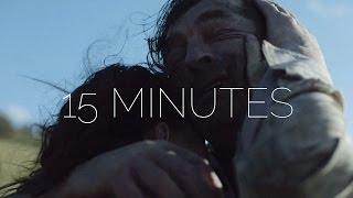 Fifteen Minutes